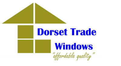 Affordable Quality from Dorset Trade Windows